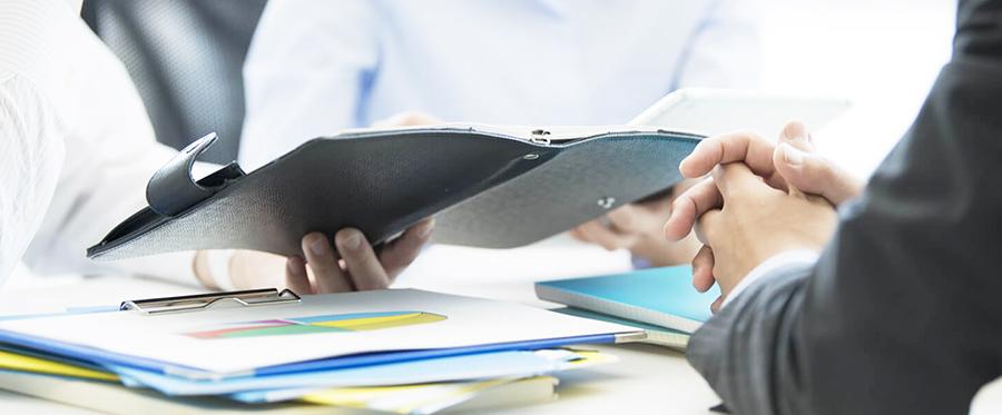 集客力と経営安定を両立させるテナント物件をお探しいたします。