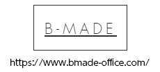 B-MADE