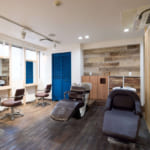 LINKTH HAIR SALON