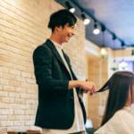 美容室の開業には資格が必要?美容師免許だけではダメ?