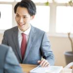 美容室開業時の融資審査では職務経歴の何を確認されている?